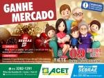 GANHE MERCADO